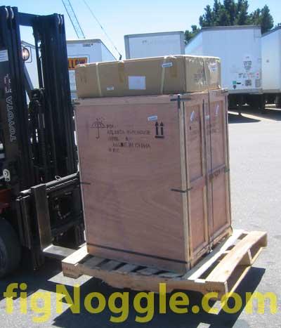 dovetail machine craigslist
