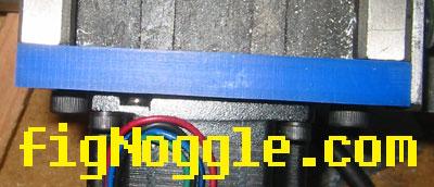 how to convert manual lathe into cnc lathe
