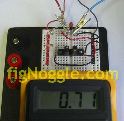 photodarlington optical interrupter switch wiring how to wiring diagram 11 spal dual fans 11 1v wiring diagram #15